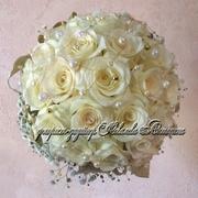 Букеты для невест,  Оформление торжеств,  Доставка цветов по Белгороду,