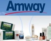 купить продукцию Amway,  продажа продукции компании Amway со скидкой 20 % (Белгород)