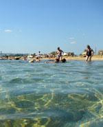 отдых в феодосии круглый год, отдых на майские праздники, отдых у моря ,
