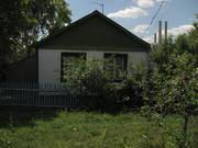 Продам дом в с.Казинка,  Валуйского р-на,  Белгородской области