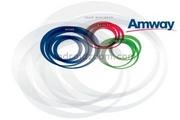 Заказ продукции Amway в Белгороде,  доставка на дом
