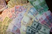 Помощь в получении кредита от 20 тыс. грн.