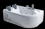 Сантехника оптом: акриловые ванны,  душевые кабины,  смесители,  керамика
