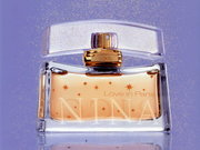 Купить парфюмерию и косметику брендовая из Европы оптом