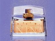 Купить парфюмерию оптом косметику брендовая из Европы