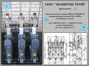 Высоковольтный масляный выключатель ВПМ-10/ ВПМП-10