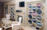 Производство мебели по вашим размерам