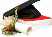 Дипломы на заказ в Белгороде