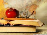 Курсовые и дипломы на заказ в Белгороде