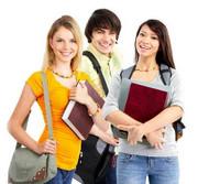 Заказать диплом и курсовую в Белгороде
