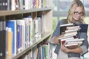 Дипломы и курсовые для студентов на заказ в Белгороде
