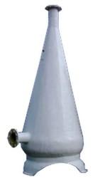 Кислородный конус,  оксигенатор 70 м3/ч