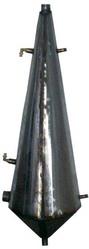 Кислородный конус,  оксигенатор 100 м3/ч