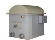 Механический барабанный самопромывной фильтр 20 м3/ч
