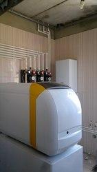 Монтаж систем отопления которые экономят от 35% топлива в год,  цены на