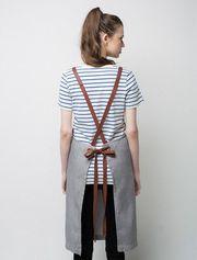 Пошив корпоративной одежды и униформы. Разработка дизайна.