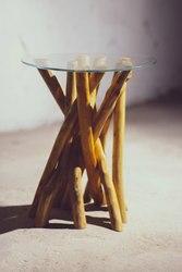 Изготавливаем индивидуальную,  оригинальную,  экологичную мебель