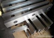 Ножи 520 75 25 в Москве для гильотинных ножниц от завода производителя