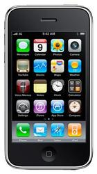 Продам новый Apple iPhone 3GS 16Gb