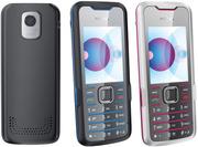 ПРОДАМ Nokia 7210c.